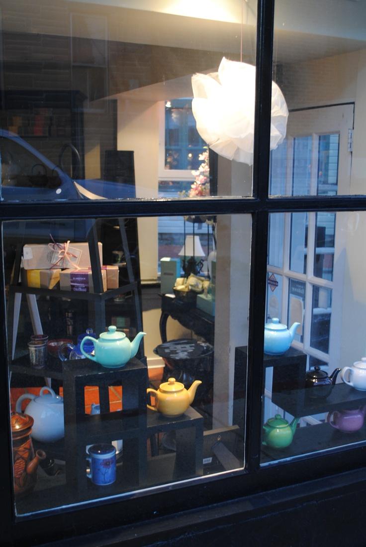 110 best Tea Rooms, Shops \u0026 Cafes images on Pinterest | Cafes, Tea ...
