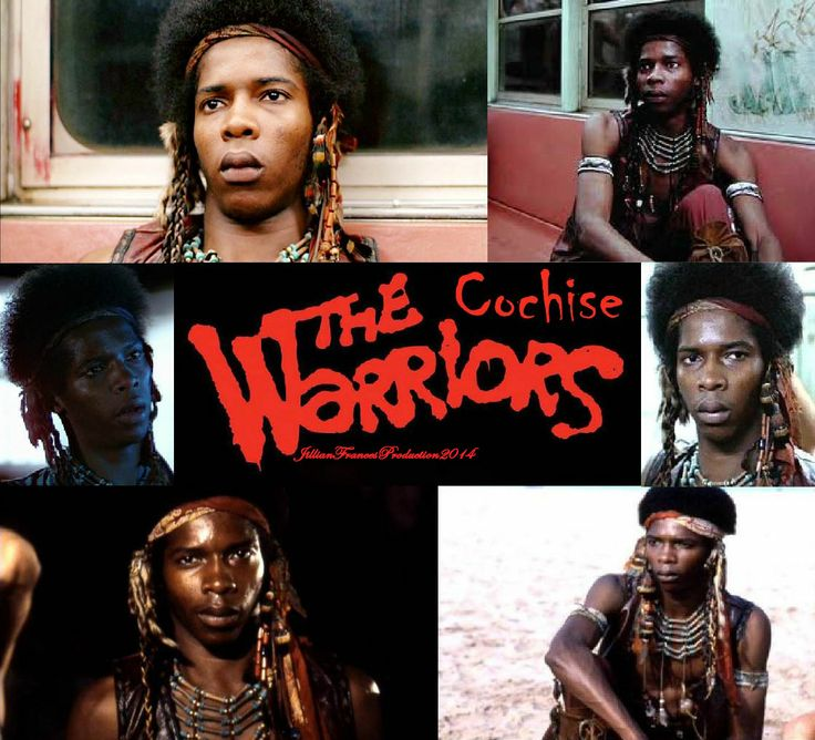 Warriors Movie Come Out And Play: 28 Best Images About The Warriors On Pinterest