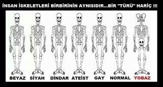 Türkülü Yürekler: Aşık Erbabi : Pezevenk