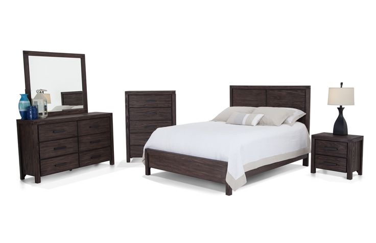 17 best ideas about discount furniture on pinterest - Closeout bedroom furniture online ...