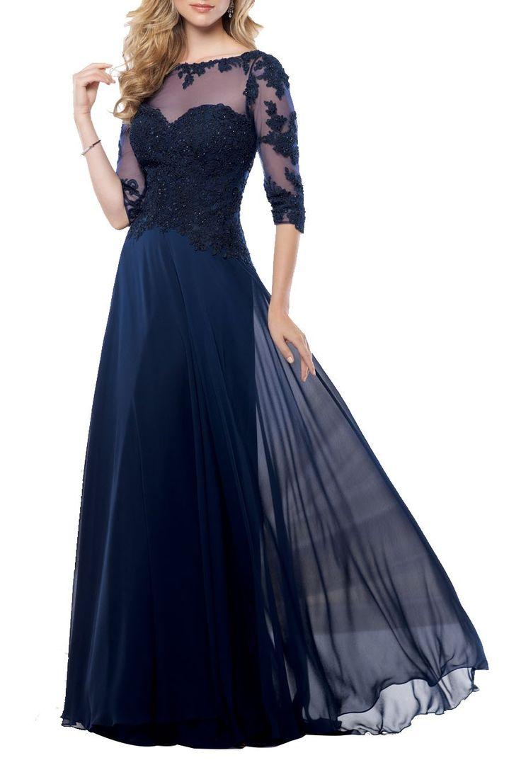 amazon evening dresses size 14 - photo #45
