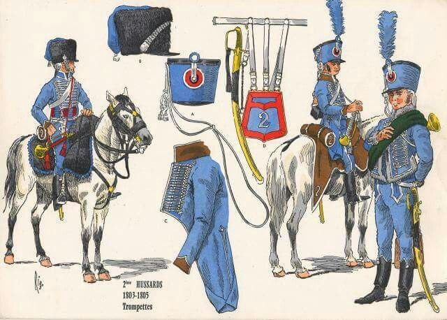 French hussars Napoleonic a collection of ideas to try about Other Armchairs, Plates and