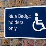 Disabled people whose mobility is affected by mental health conditions or autism are having their blue parking badges snatched away by local councils in England as a result of the introduction of the governments new disability benefit.  Government guidance issued after the introduction of personal independence payment (PIP) advises councils how to deal with blue badge applications from disabled people who formerly claimed disability living allowance (DLA) but have now been reassessed for…
