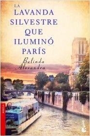 Melodía en la Toscana, de Belinda Alexandra. Una formidable novela que ha conquistado el corazón de millones de lectores en todo el mundo