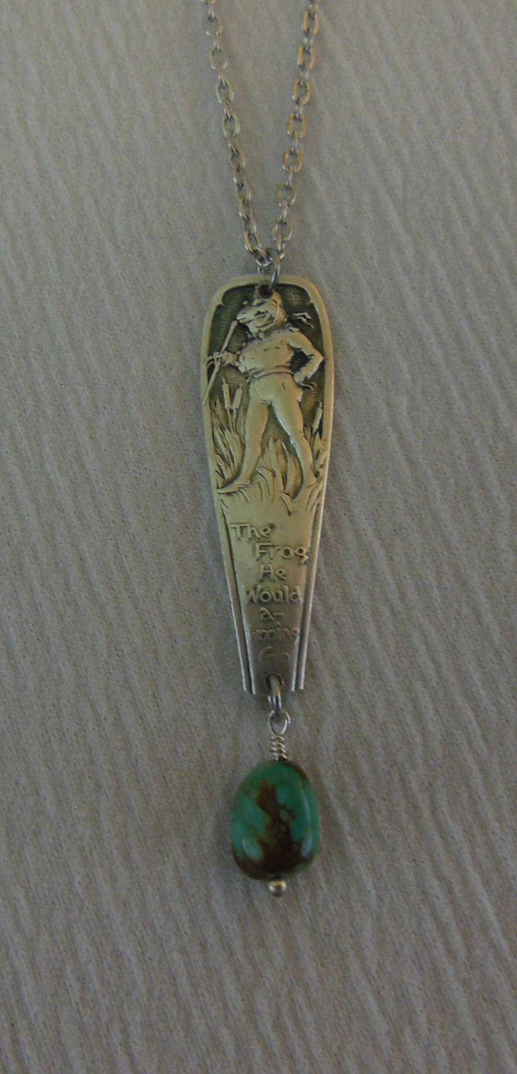 1424 best images about antique silverware jewelry on