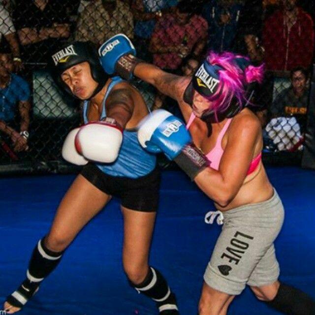 #boxing #gym #muaythai #mma #knockout #ufc #motivation #fitfam #training #thaiboxing #fitness #love #bjj #ko #train #champion #fit #fighter #wrestling #tyson