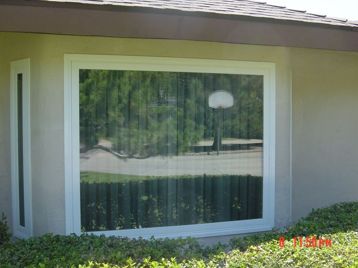 25 best ideas about san joaquin valley on pinterest for Quality replacement windows