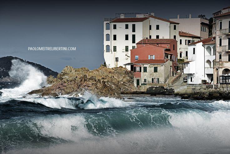 Fotografo di Matrimonio, Isola d'Elba, Marciana Marina, Il Cotone
