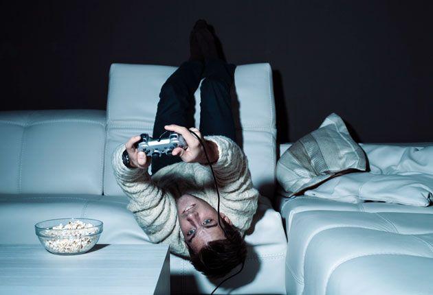 Najlepsze telewizory do gier