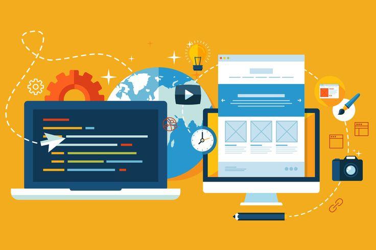 UX sta per User eXperience, ovvero esperienza utente: l'UX designer si occupa della progettazione dell'esperienza utente quando interagisce con un sito int