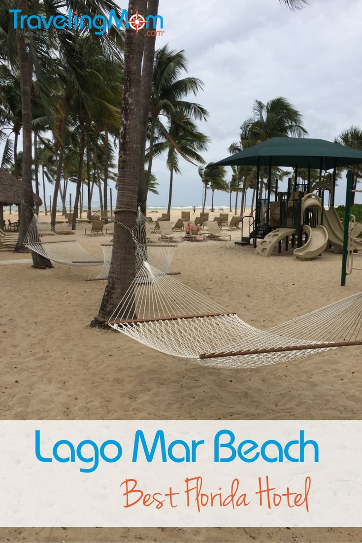 17 best ideas about hotels fort lauderdale on pinterest