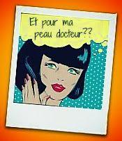 Et pour ma peau Dr. Hauschka? #creme #visage #cosmetique #beaute #blog #drhauschka