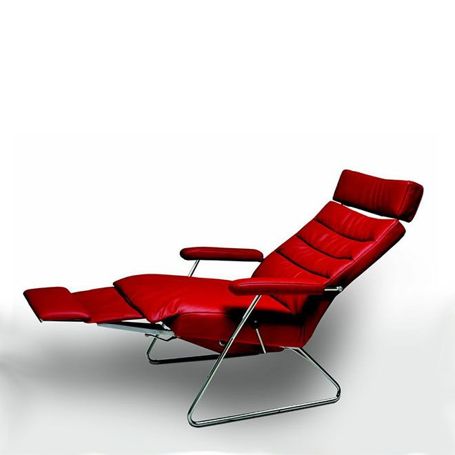 Best 25 Contemporary recliner chairs ideas on Pinterest Corner