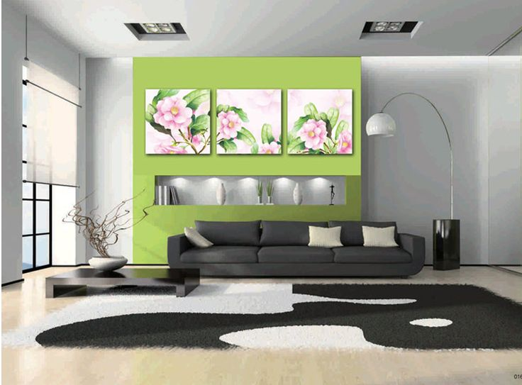 Tips For How To Decorate Home In Lowest Price