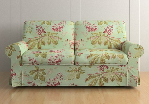 Top 25 best ektorp sofa cover ideas on pinterest ikea for Replacement couch cushions ikea