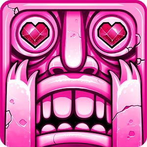 full free Temple Run 2 v1.21 Apk MOD [Unlimited Gold & Gems] download - http://apkseed.com/2016/03/full-free-temple-run-2-v1-21-apk-mod-unlimited-gold-gems-download/
