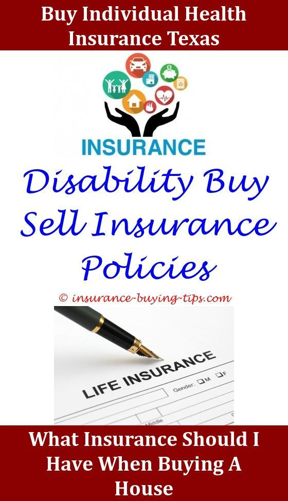 Insurance Buy Insurance Study Materials When To Buy Life Insurance