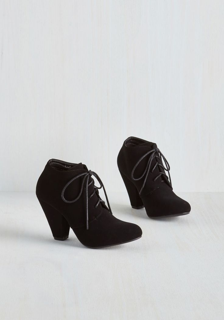 New Arrivals - Just in the Kick of Time Bootie