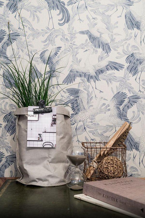 8 besten makuuhuone Bilder auf Pinterest Schlafzimmer ideen