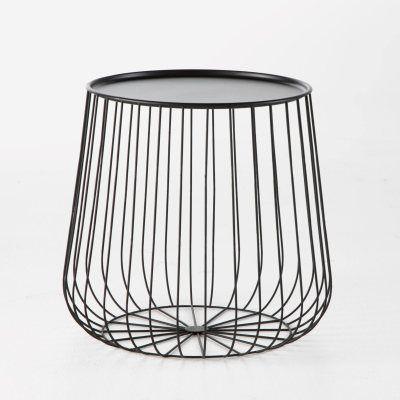 http://m.laredoute.fr/vente-Bout-de-canape-Cage-fil-metal.aspx?productid=324276749=999999=120018153=0=0=1out de canapé AM PM 65 EUR