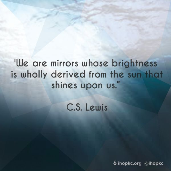 Cs Lewis Quotes New Beginning: 17 Best Images About CS LEWIS On Pinterest