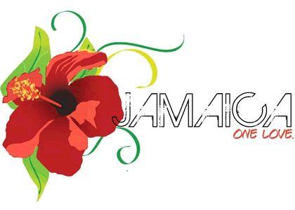 Oferte Jamaica - de la 1510 EUR http://con-tur.ro/sejururi/filtru/tara:jamaica