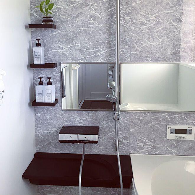 バス トイレ モノトーン 白 グレー Lixil 水回りは全部lixil などの