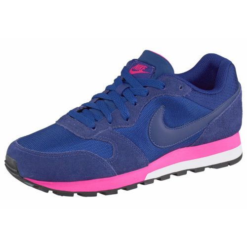 Nu 15% Korting: Sportswear Sneakers ?wmns Tanjun Se? Maintenant, 15% De Réduction: Baskets Casual Wmns Tanjun Se? Nike Nike