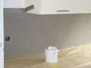 beton Ciré 2