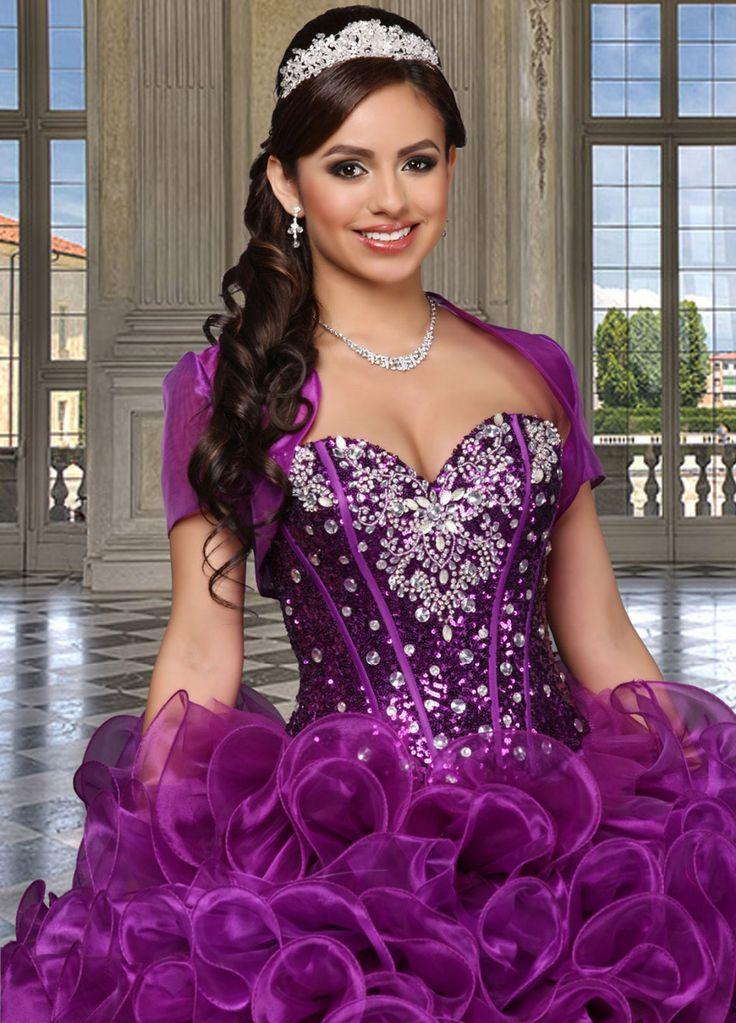 Asombroso Trajes De Baile De Graduación Personalizada Componente ...