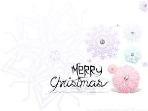 christmas lovely's