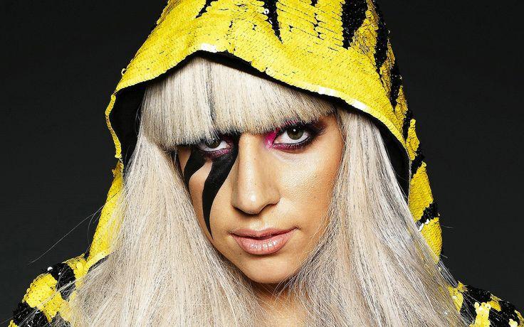 Lady Gaga geeft op dinsdag 3 oktober een concert in de Ziggo Dome in Amsterdam. Vanochtendom 10:00 gingen de kaarten in de verkoop. De fans waren zo enthousiast dat het popidool weer terugkeert naar Nederland dat alle kaarten binnen enkele minuten uitverkocht waren! Lady Gaga concert in Ziggo Dome binnen no-time uitverkocht! Maandag 13 februari …