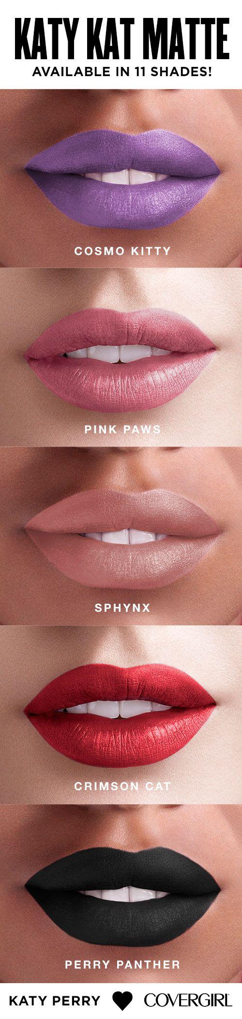 best makeup images on pinterest beauty makeup make up
