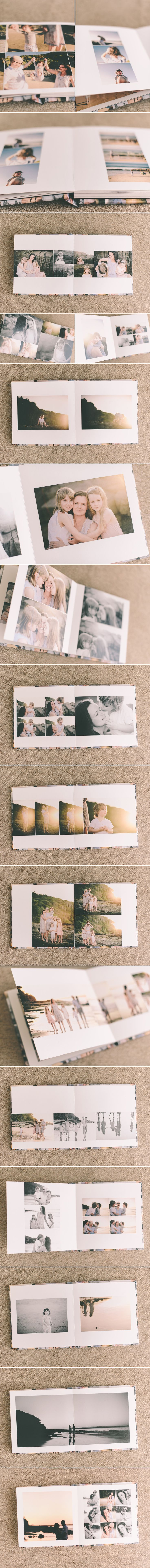 Sunshine Coast Newborn, Family & Wedding Photographer   Australia   Anya Maria Photography» Blog Archive » {Black Family album} ~ noosa family photographer