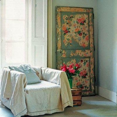 Cómo renovar el aspecto de tu salón en clave low cost? | Decorar tu casa es facilisimo.com