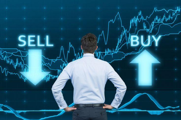 Comment réussir en bourse sans objectif de cours? Pour réussir votre trading, vous devrez maîtriser l'art de sortir du marché boursier. #bourse #trading http://www.boursomaniac.com/strategies-de-trading/reussir-en-bourse-c-est-d-abord-maitriser-sa-sortie/1439