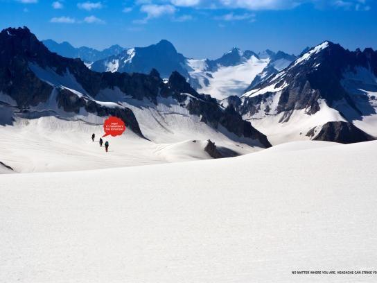 Kalpataru : 산