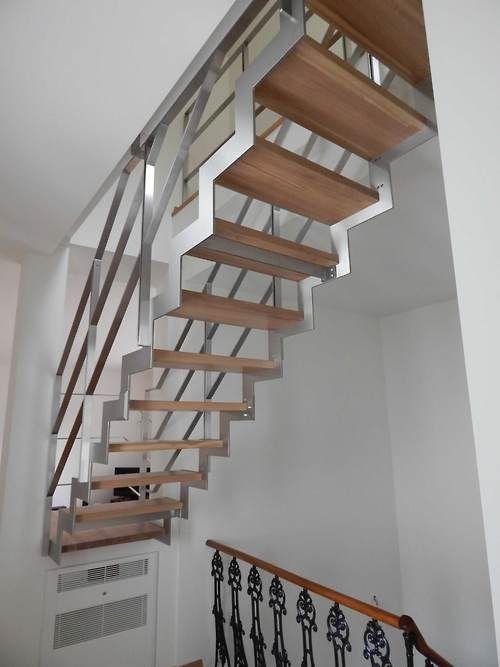 #fontanot #design #staircase