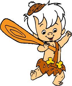 http://wwwblogtche-auri.blogspot.com.br/2012/07/voce-sabia-que-bambam-e-filho-adotivo.html  Você sabia que Bambam é filho adotivo de Barney e ...