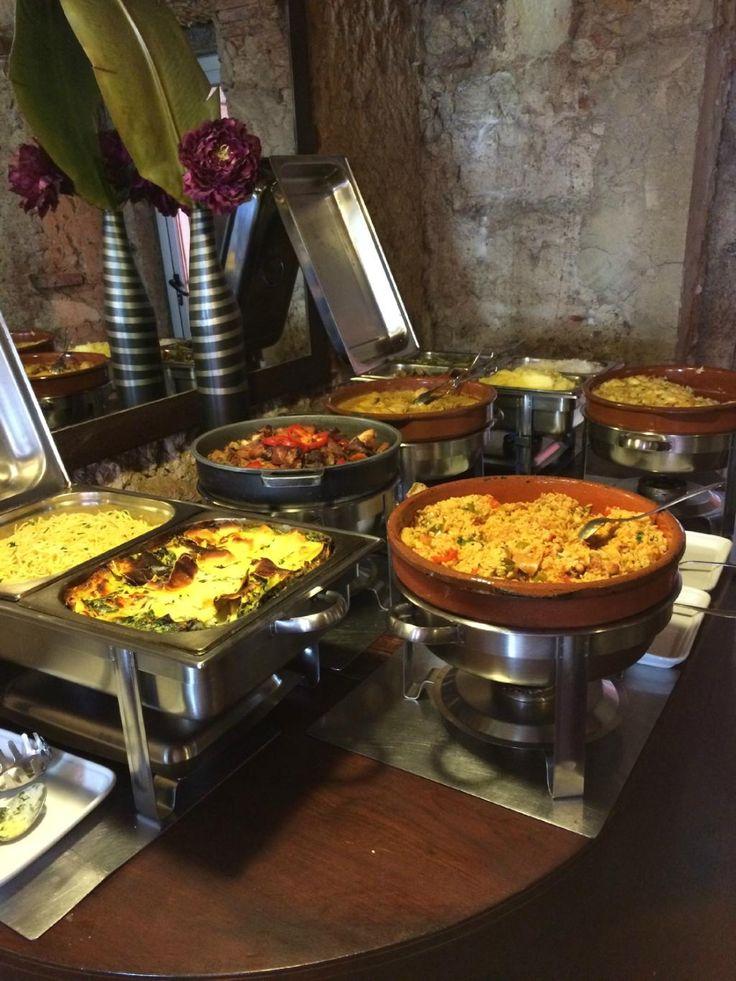 rosa da rua, Лиссабон - 56 фото ресторана - TripAdvisor
