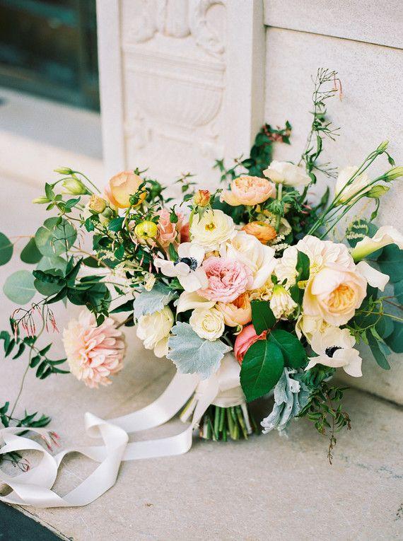 331 best Summer Flowers images on Pinterest | Summer wedding ideas ...