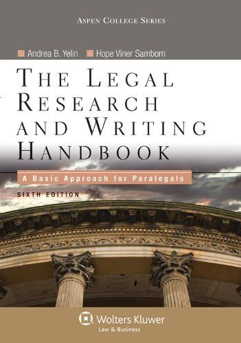 Legal Studies college essay writting