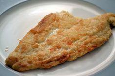 Pan-Fried Flounder_2