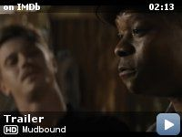 Mudbound (2017) - If you want to watch or download the complete movie click on the link below or click visit or click link in website   #movies  #movienight  #movietime  #moviestar  #instamovies#realquentintarantinofanclub #movie #movies #film #tv #cinema #fact #didyouknow #screenplay #director #camera #actor #actress #act #movienight #hollywood #netflix #hashtag #moviefacts #cinematography #bollywood #style #bolly #acting #insta #instagram #pics #punjab #bollywoodstyle #kaint