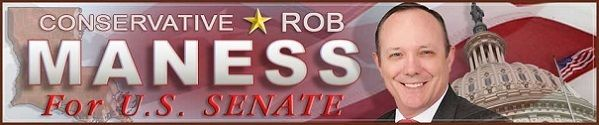Ted Cruz, Mike Lee and Rand Paul need more constitutional conservative allies in the U.S. Senate.  And that is why we need Conservative Republican Rob Maness to win the upcoming U.S. Senate election in Louisiana. http://us8.campaign-archive2.com/?u=bbf02ce69b92dd5b8b543a078&id=c961cc8358