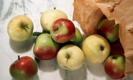 Sfaturi practice pentru pastrarea optima a fructelor, legumelor, verdeturilor