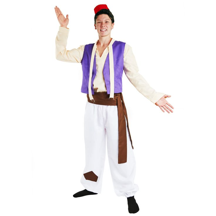 1000 ideas about aladdin costume on pinterest genie costume costumes and lion king costume. Black Bedroom Furniture Sets. Home Design Ideas