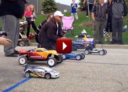 Amazing RC Store Customer Appreciation Events made it to Redcat Racing Blog.