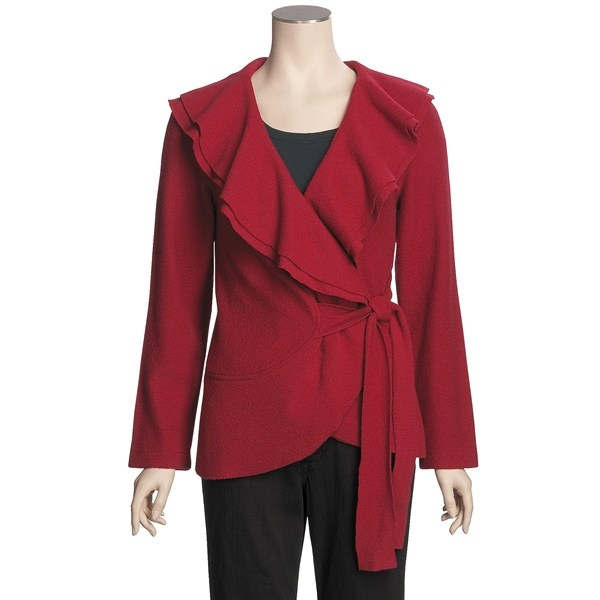 barclay single women Shop from the world's largest selection and best deals for women's betty barclay shop with confidence on ebay.