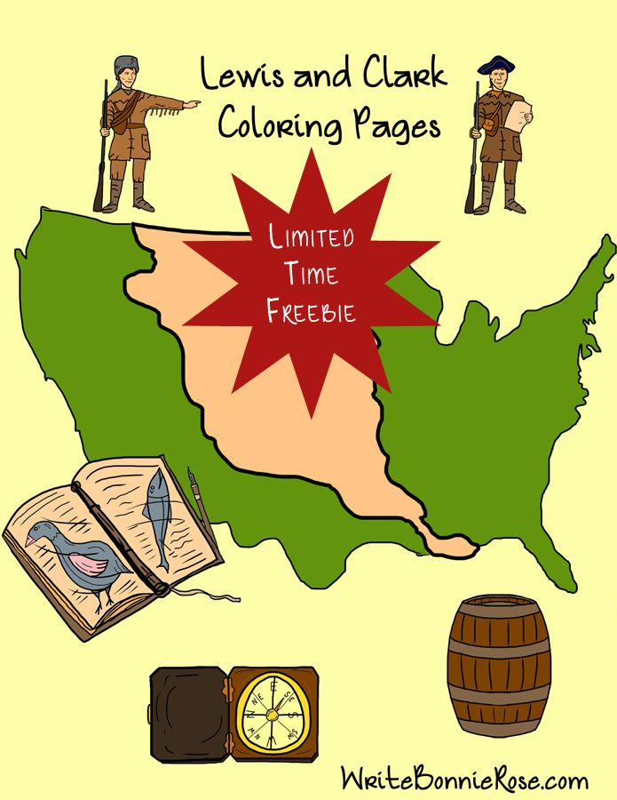 this fifteen page coloring book with large print copywork to trace is perfect for young